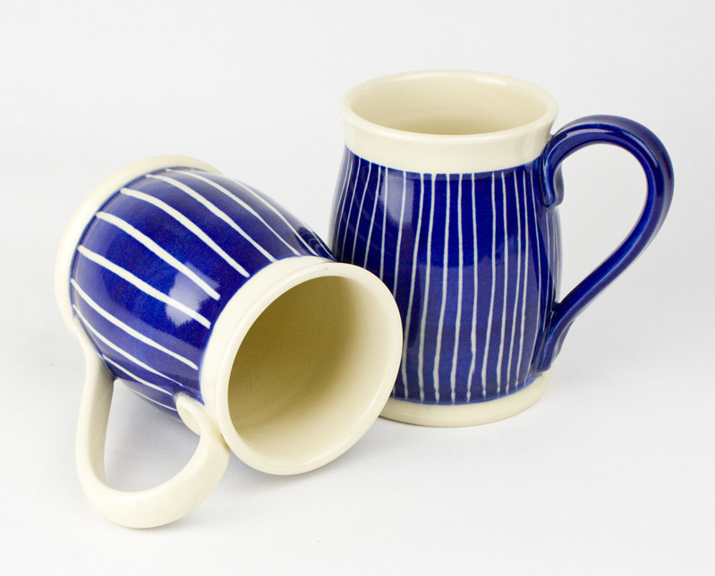woe_sail_away-mugs